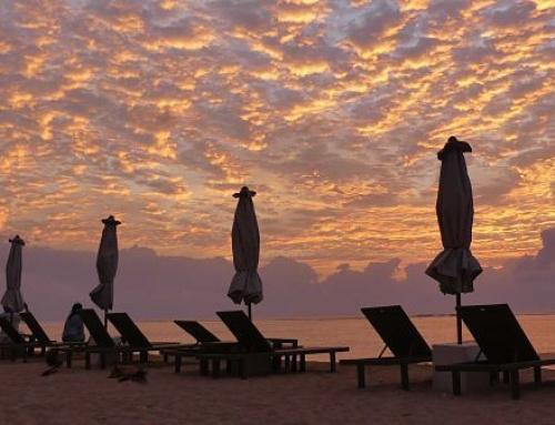 Las 20 mejores playas de Bali dónde nadar, tomar el sol y vivir el sueño de la isla