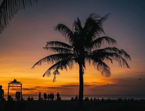 Las 8 mejores cosas que hacer en Seminyak, Bali