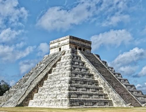 15 lugares en México que no te puedes perder
